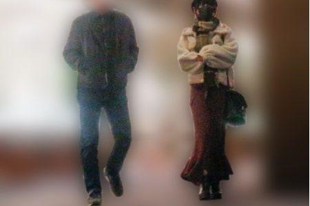 【画像あり】指原莉乃プロデュースの=LOVEメンバー(佐竹のん乃)が高級交際クラブでパパ活の援助交際【文春砲】